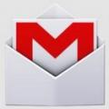 Ce que nous réserve la version 4.8 de Gmail