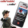 Celio propose ses soldes via un mobile grâce aux flashcodes