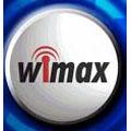 Certains industriels abandonnent le Wimax