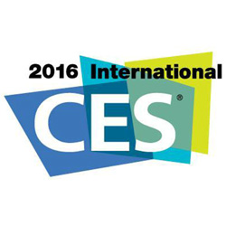 Ces 2016 un salon ddi cette anne aux innovations for Salon de l innovation technologique
