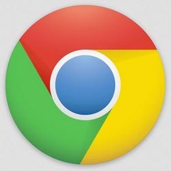 Chrome devant Internet Explorer sans conteste
