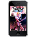 Cinq nouveaux titres Gameloft sur l'iPhone