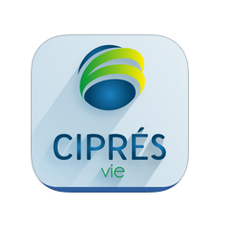 Cipr�s Assurances lance son application mobile MyCIPR�S