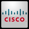 Cisco annonce le lancement de sa tablette tactile