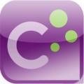 Civiliz, l'application mobile au service des consommateurs