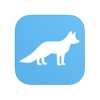 Cleanfox, une application qui s'engage pour la reforestation