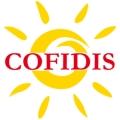 Cofidis lance Pocket Projet, l'application iPhone pour gérer les dépenses liées à un projet