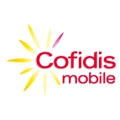 Cofidis Mobile lance sa nouvelle gamme de forfaits