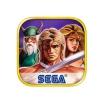 SEGA Forever : le jeu Golden Axe se fend d'une sortie sur mobile