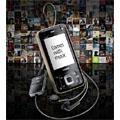 Comes With Music de Nokia ne semble pas attirer les foules