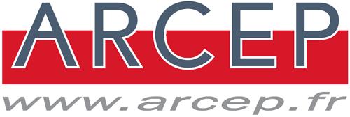L'ARCEP sanctionne 3 opérateurs ultramarins