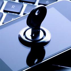 Cyberattaques : les smartphones sont les nouvelles cibles