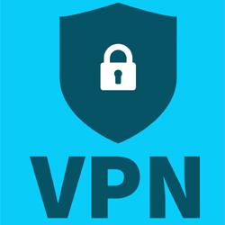 Comment installer un VPN sur un smartphone Android ou iOS ?