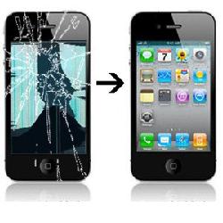 Trouver LA solution pour donner une seconde vie à votre mobile