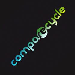 Intégration de CompaRecycle dans de nouvelles enseignes en France et en Europe