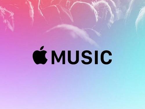 Un nouveau record pour Apple Music avec 3 spots et Compton