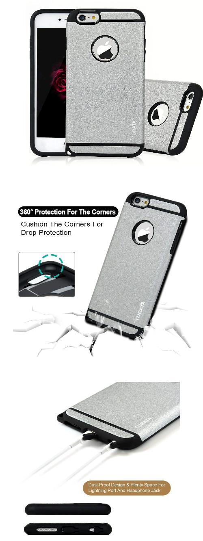 Coque : optez pour une protection de votre smartphone