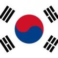 Corée du Sud : une application mobile spéciale pour empêcher les fuites d'informations