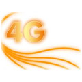 Coriolis T�l�com dresse un bilan de la 4G
