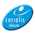 Coriolis Télécom fait évoluer son offre grand public
