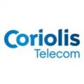 Coriolis T�l�com lance 2 nouveaux forfaits et double la Data sur ses offres IDEAL