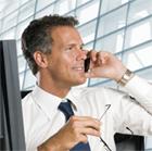Coriolis T�l�com lance le � Pack 4 Business � pour les Entreprises