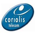 Coriolis Télécom lance ses offres de Noël 2007