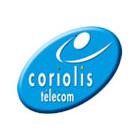 Coriolis Télécom lance son offre 4G