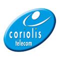 Coriolis Télécom met le cap sur l'internet mobile