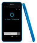 Windows 10 et l'assistant Cortana sont attendus d�s l'automne 2015