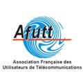 Couverture mobile : l'Afutt soutient l'Arcep
