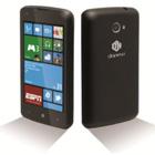 Danew lance son premier Windows Phone � 69 euros