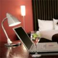 Darkhotel :  des hackeurs sévissent à travers le WiFi des hôtels de luxe