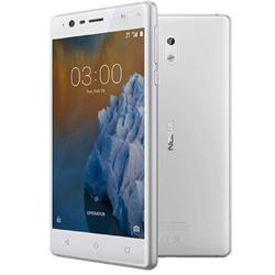 DAS : le Nokia 3 épinglé par l'ANFR