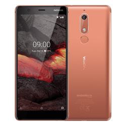 DAS : le Nokia 5 épinglé par l'ANFR