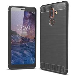DAS : le Nokia 7 Plus est à nouveau épinglé par l'ANFR