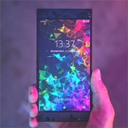 DAS : le Razer Phone 2 sanctionné par l'ANFR