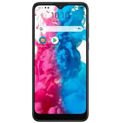 DAS : le smartphone EssentielB HeYou 40 commercialisé chez Boulanger a été sanctionné par l'ANFR
