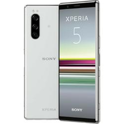 DAS : le Sony Xperia 5 sanctionné par l'ANFR
