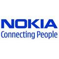 De bons résultats affichés chez Nokia