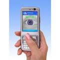 De l'authentification biométrique sur mobile