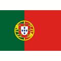 De la TV Mobile au Portugal présentée par Alcatel-Lucent