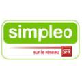 Debitel veut simplifier la t�l�phonie mobile avec Simpleo