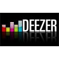 Deezer travaille sur un service de téléchargement de musique, pour les mobiles