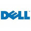 Dell à la conquête du marché du mobile ?