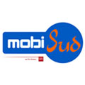 Des appels vers le Maghreb en illimité avec Mobisud