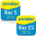 Des applications de référence pour réviser et réussir son Bac