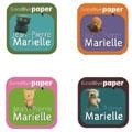 Des applications pour apprendre � surmonter les peurs enfantines sur iPhone et iPad