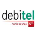 Des forfaits mobiles à prix « crashés » sur Debitel