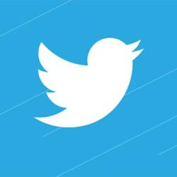 Des GIFs animés et des vidéos privées débarquent sur Twitter